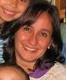 Lic. Silvia Pacheco. Editora General