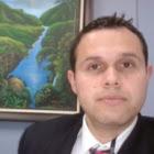 Msc. Luis Mariano Argüello Rojas