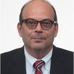 Mario Hidalgo Matlock