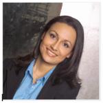 Ivannia Mendez