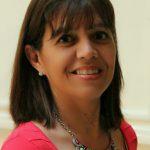 Rita Esquivel Villalobos