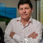 Casimiro Vargas